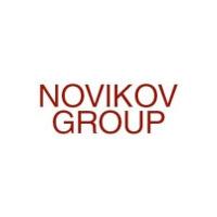 Сеть компаний Аркадия Новикова отзывы